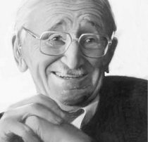 F. A. Hayek – Father of Neoliberalism