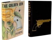 Man-with-the-Golden-Gun-First-Edition-300x246.jpg