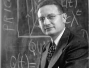Paul Samuelson and Neo-Keynesian Economics
