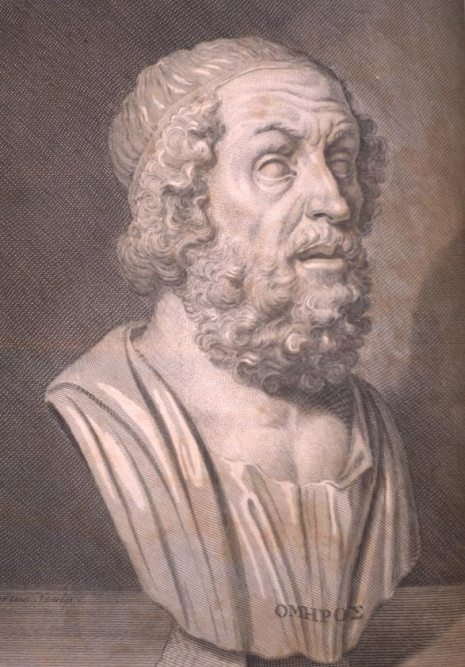 the odyssey of homer homer essay Homer essaysthe odyssey is one of only a few epics still in existence today an epic is a long narrative poem which focuses on the lives and struggles of a great hero or heroes homer used many literary techniques to make his poetry more fully understood.