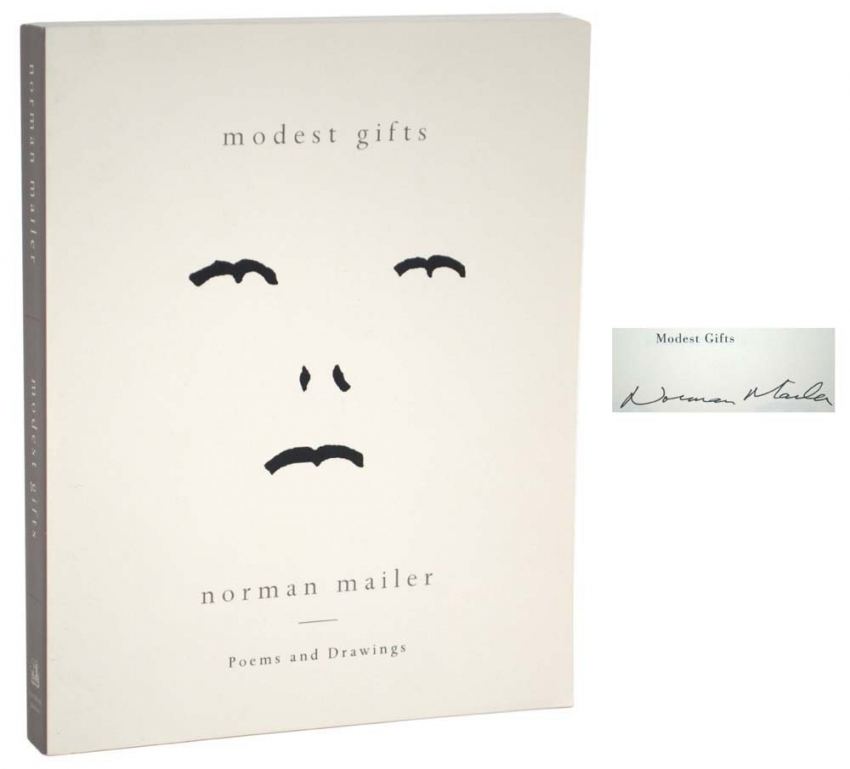 Modest Gifts