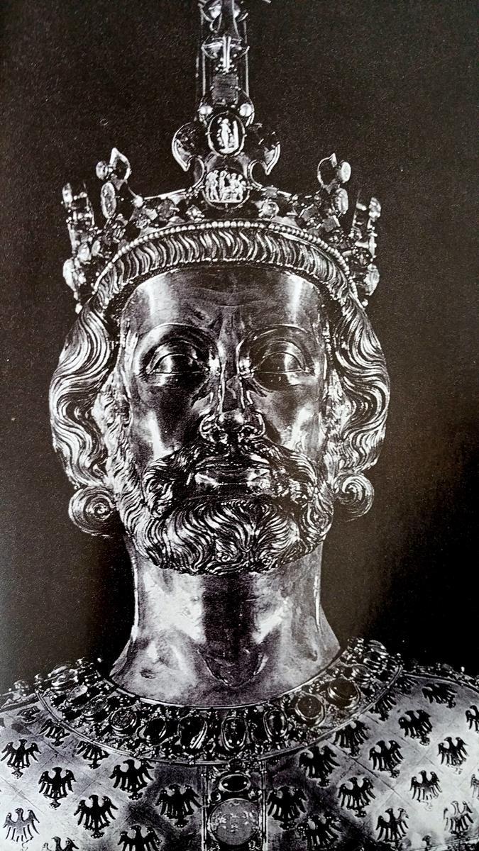 Byzantium: The Apogee.