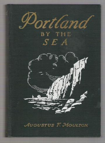 Portland By The Sea.