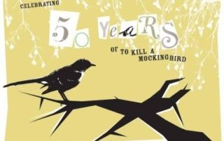 Mockingbird celebrates 50 years