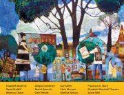 The Brattleboro Literary Festival 2010
