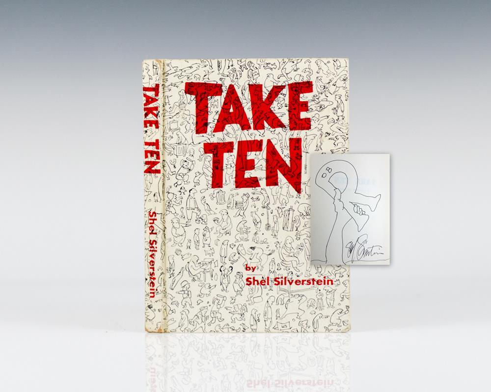 Take Ten.