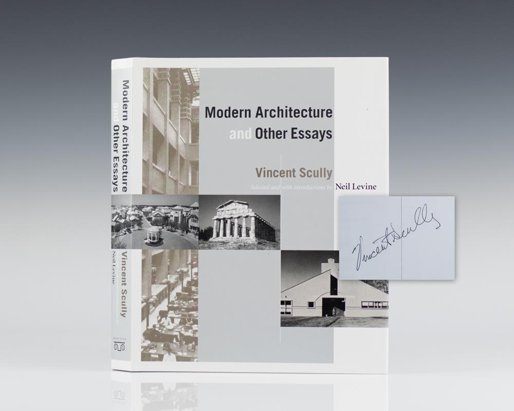 essays about modern architecture Need essay sample on traditional vs modern architecture we will write a cheap essay sample on traditional vs modern architecture specifically for you for only.