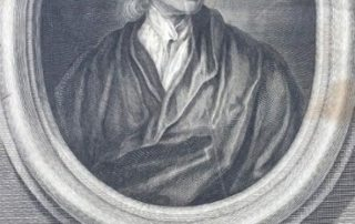 The Complete Works of John Locke
