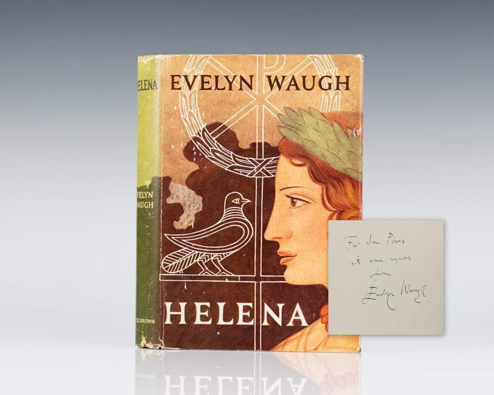 Helena.