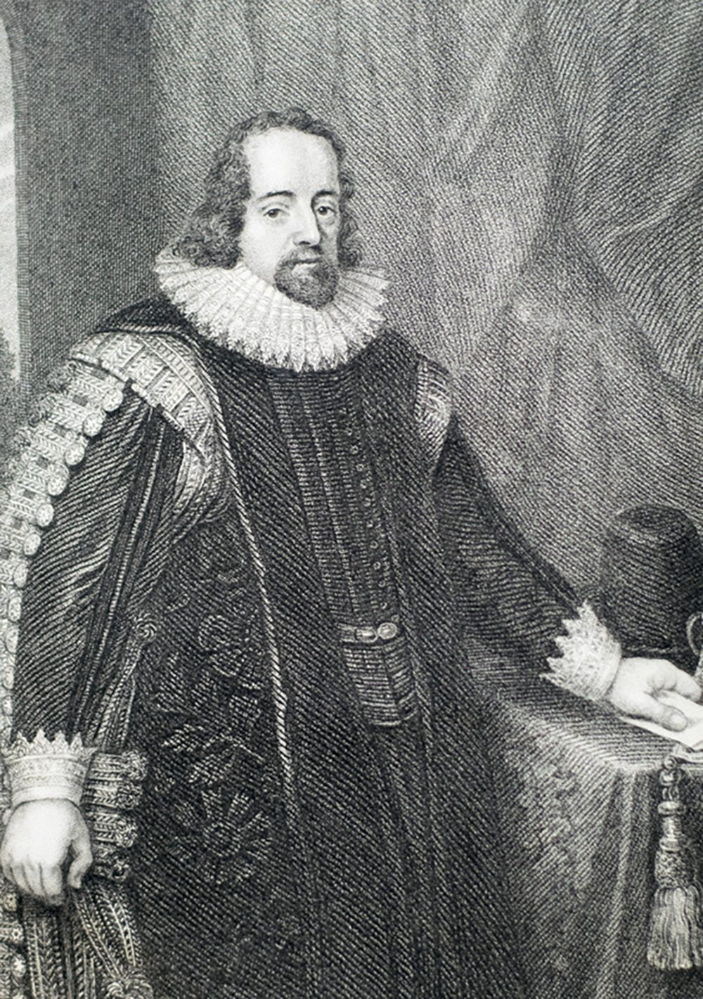 The Works of Francis Bacon, Baron of Verulam, Viscount St. Albans, and Lord High Chancellor of England.