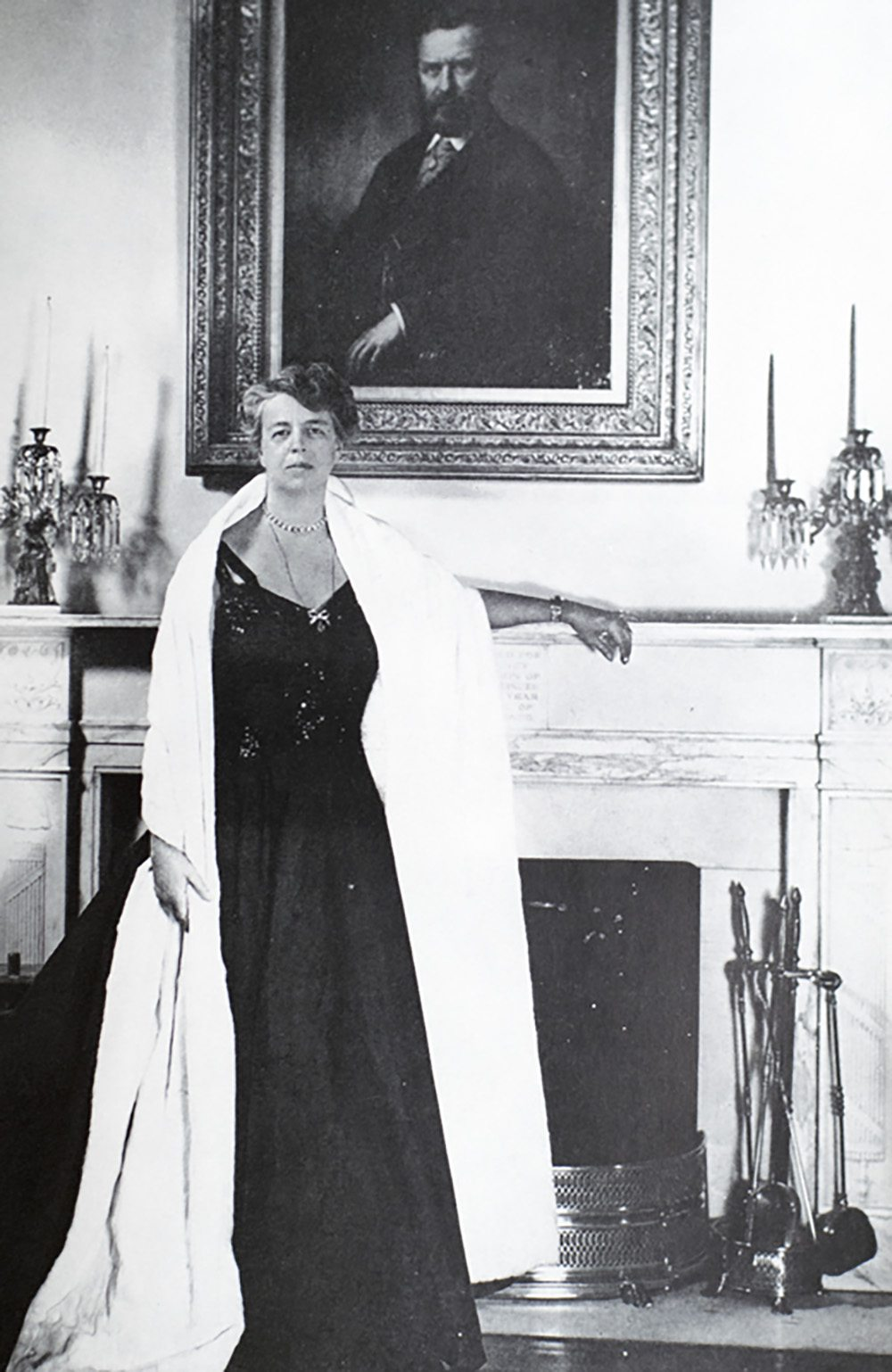 a biography of eleanor roosevelt in india Eleanor roosevelt is a useful research tool for high school students and is also an engaging introduction to the subject for the general public —the historian endorsements.