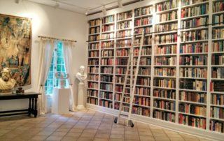 Raptis Rare Books – Advanced Book Exchange Featured Booksellers