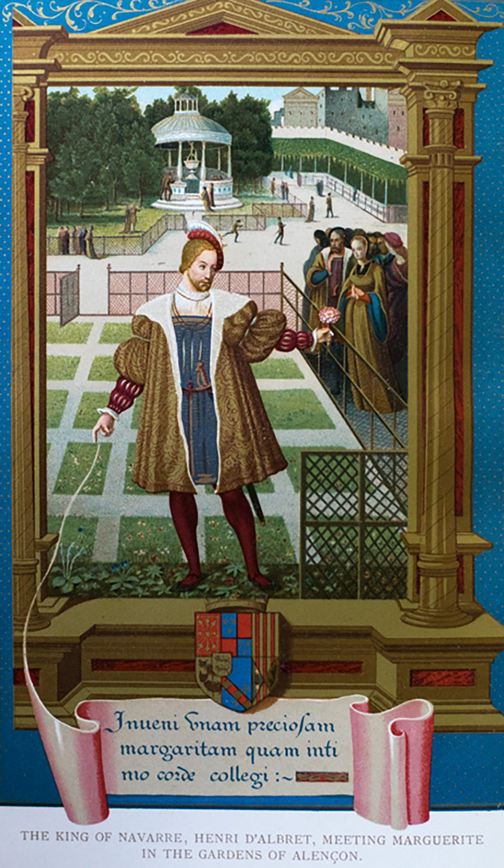 the importance of art during the renaissance period There were many great, innovative things that were invented during the renaissance the timeline of the inventions of the renaissance period is given in this article.