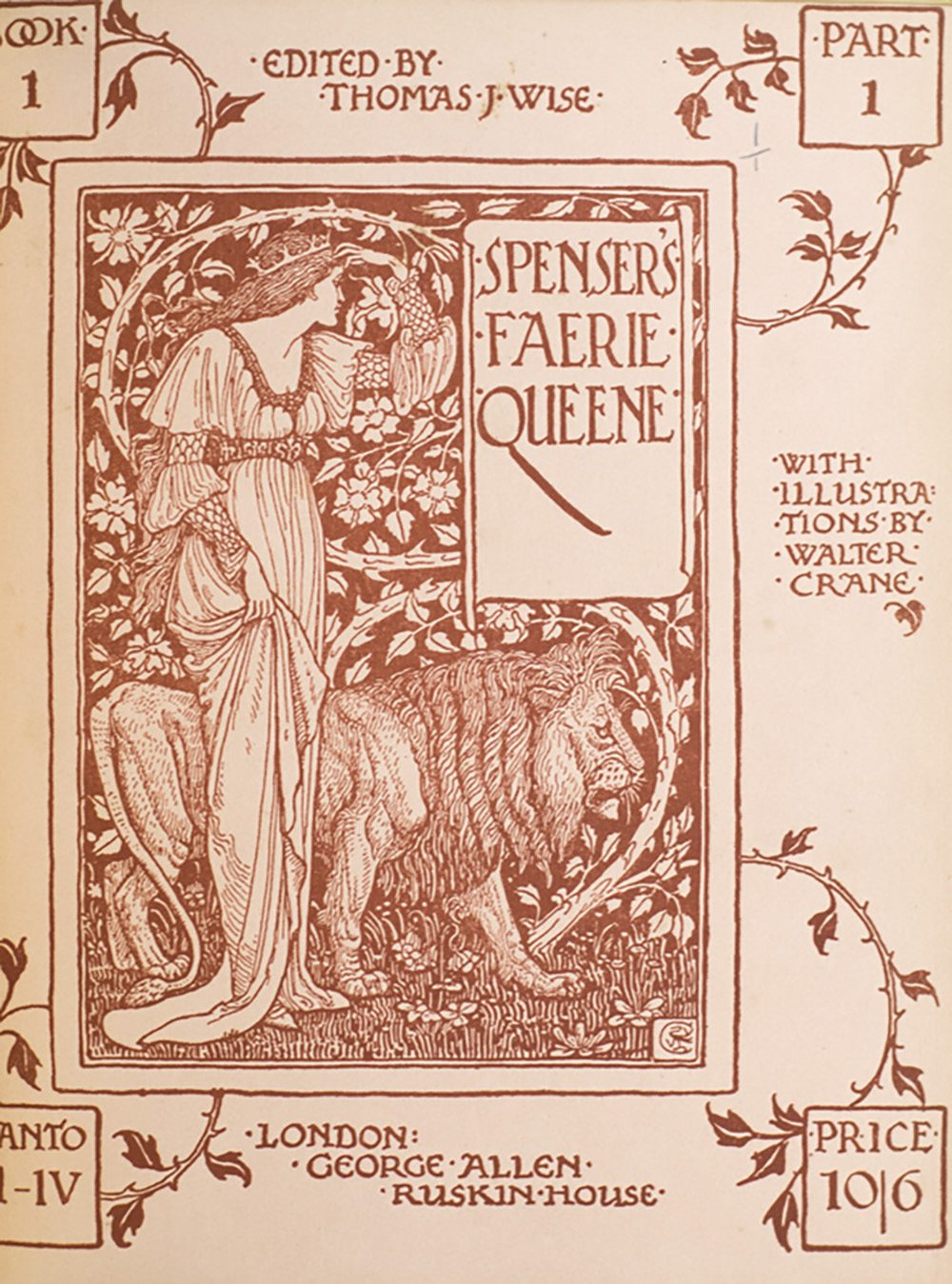 write an essay on spenser poem faerie queene Edmund spenser is known as the first english epic poet and by writing his epic the faerie queene he rendered a valuable service to the language he was well versed in foreign epics and it inspired him to develop a new epic in his own language.