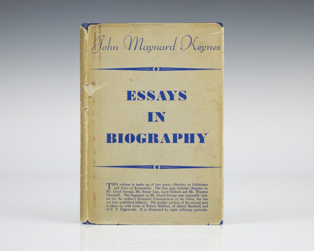 essays in biography essays in biography joseph epstein amazon essays in biography