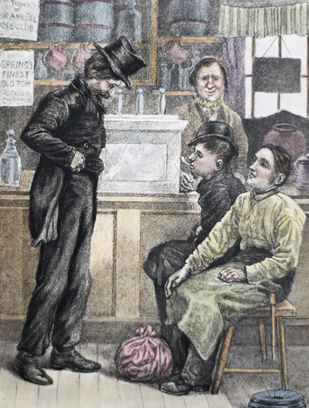 The Works of Charles Dickens (Including: Bleak House; A Tale of Two Cities; Little Dorrit; Great Expectations; Oliver Twist; A Christmas Carol; David Copperfield; Dombey & Son; The Old Curiosity Shop; Nicholas Nickleby).