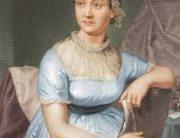 Jane Austen Rare Books