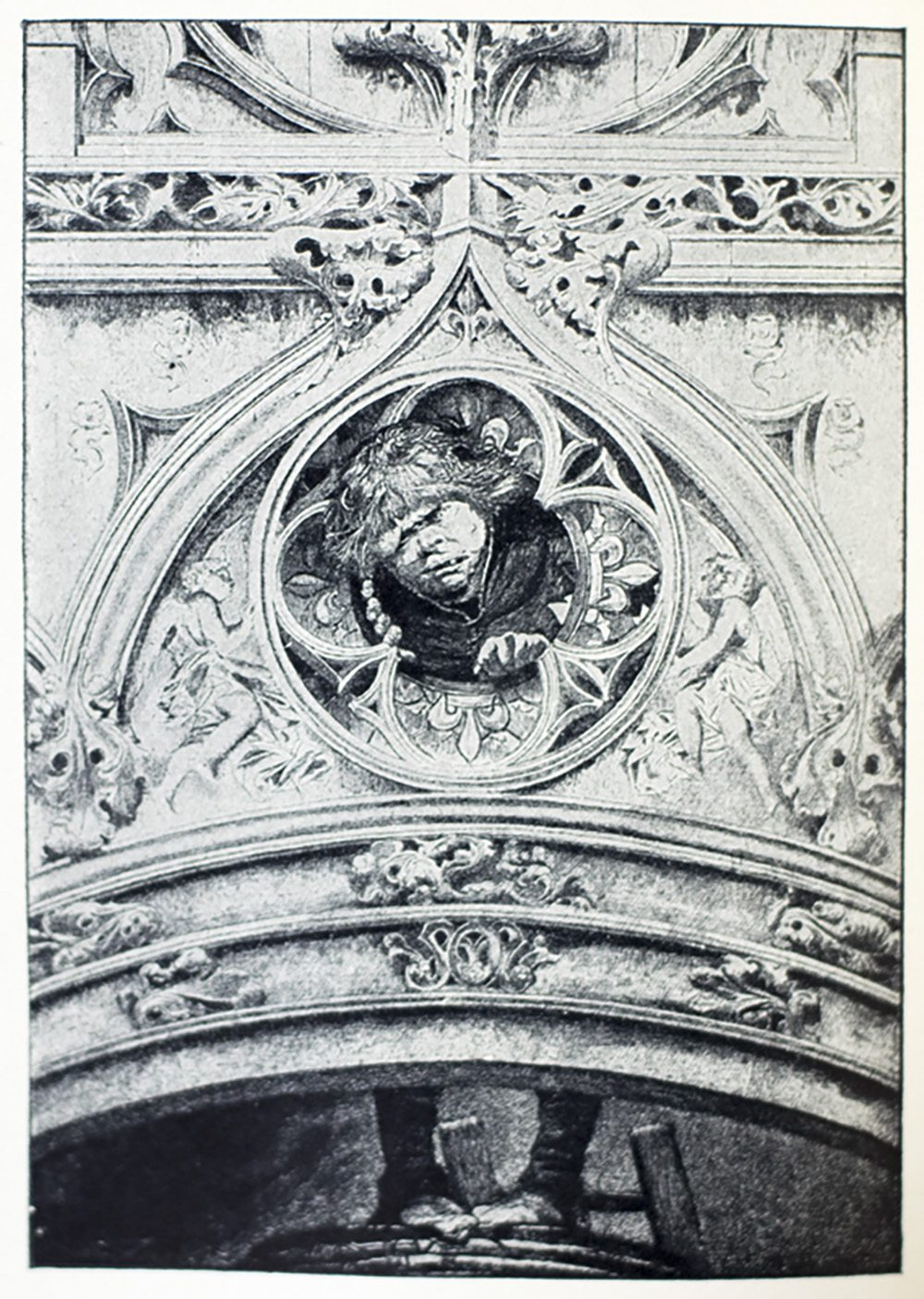 The Works of Victor Hugo Includes Les Misérables, The Hunchback of Notre-Dame.