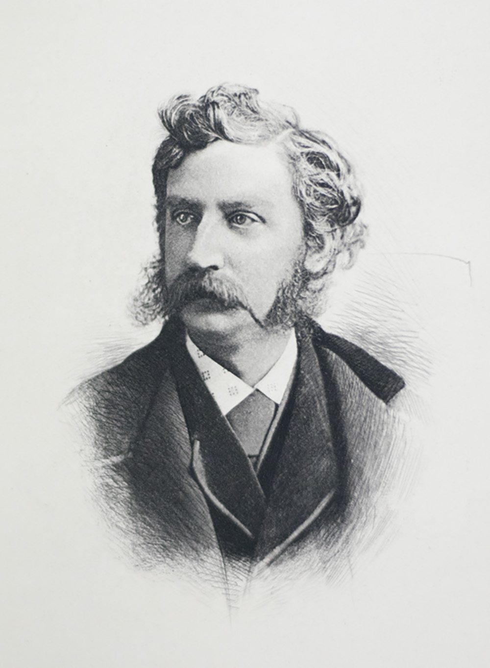 bret harte Bret harte in the early days i liked bret harte and so did the others, but by and by i got over it so also did the others he couldn't keep a friend permanently.