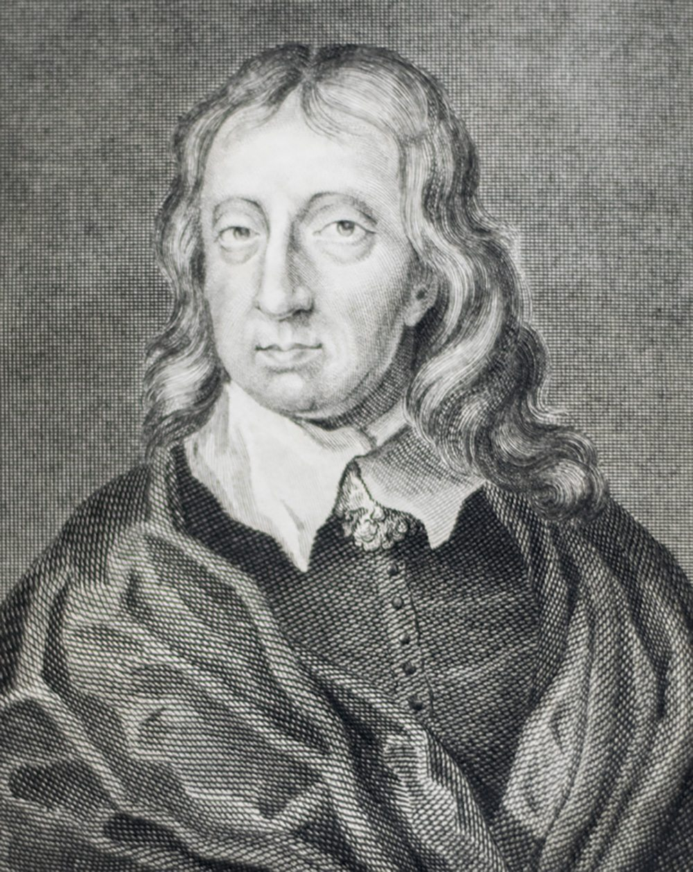 John Milton photo #5344, John Milton image
