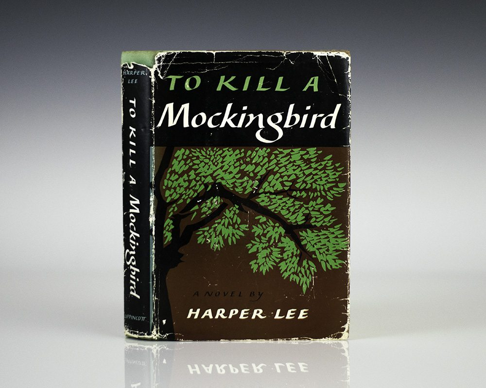 """to kill a mockingbird sympathy for Scout does not just exaggerate her thoughts and views, she puts emphasis she greatly emphasizes the description of the radley house all throughout to kill a mockingbird, and even referred to miss caroline in that """"she looks and smells like a."""