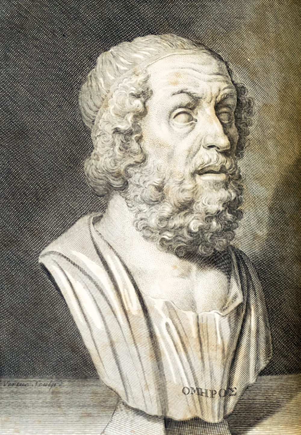 the odyssey of homer homer essay Homer (/ ˈ h oʊ m ər / greek: ὅμηρος [hómɛːros], hómēros) is the legendary author of the iliad and the odyssey, two epic poems that are the central works of ancient greek literature the iliad is set during the trojan war , the ten-year siege of the city of troy by a coalition of greek kingdoms.