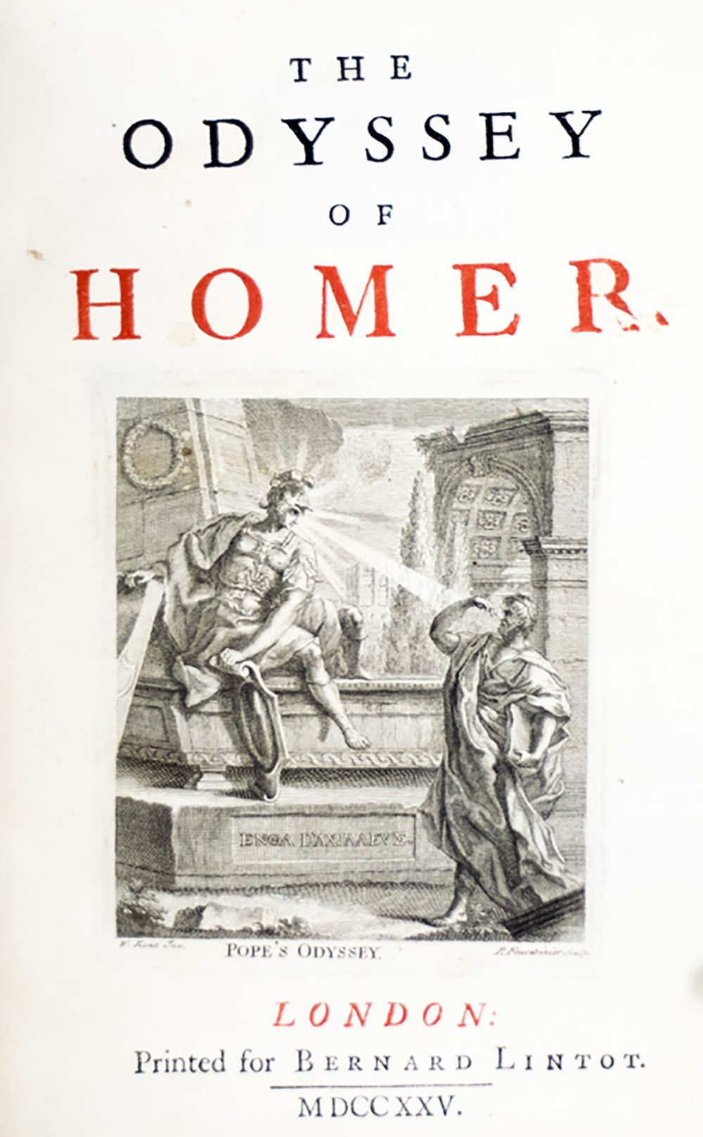 a short summary of homers iliad Short iliad summary needed: https: short summary of iliad or odyssey what is the story the iliad about give me a short plot summary.
