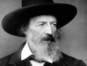 The Life and Works of Alfred Lord Tennyson