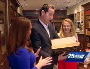 raptis-rare-books-wpbf-palm-beach