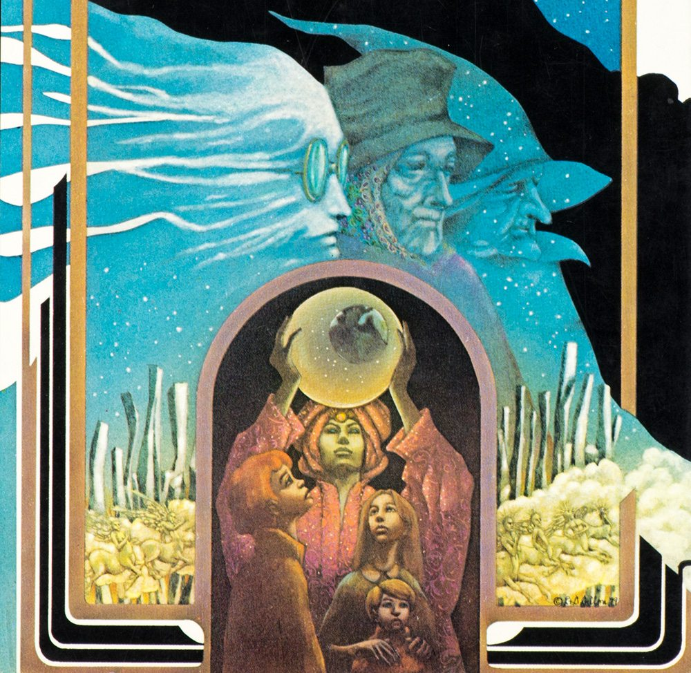 author spotlight milton friedman raptis rare books women