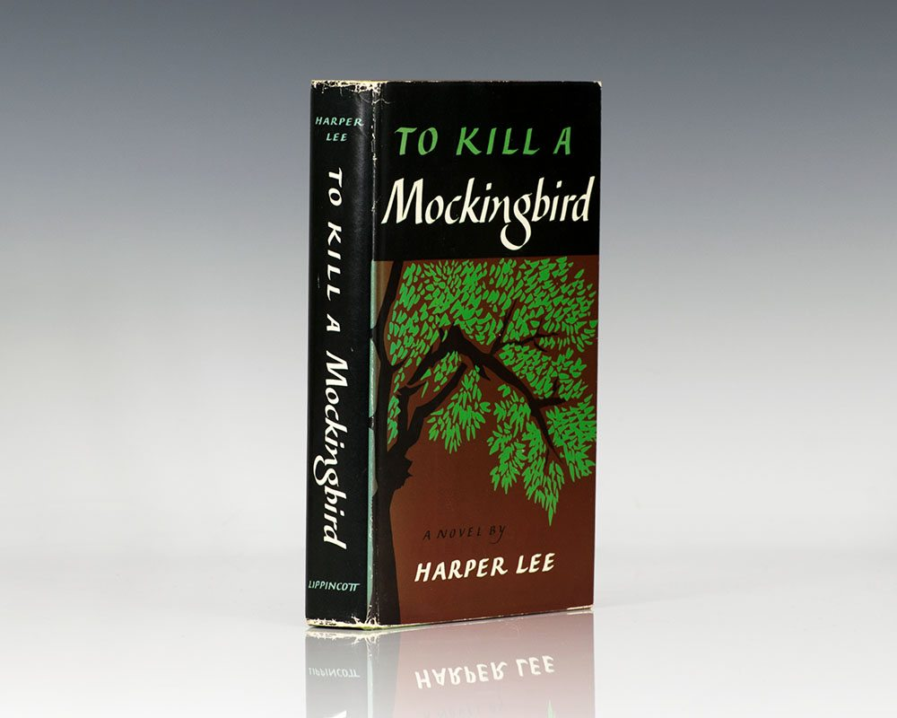 to kill a mockingbird the mockingbird To kill a mockingbird is a novel by harper lee the book tells the story of a young girl--scout--and her family in a southern town often considered controversial, to kill a mockingbird was banned due to its depictions of racism, violence, and alienation.