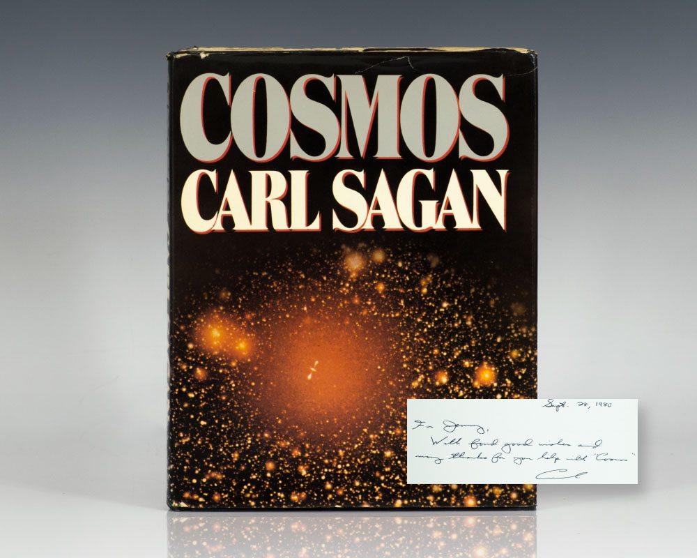 Cosmos.
