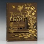 Egypt: Descriptive, Historical and Picturesque.