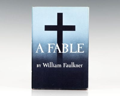 A Fable.