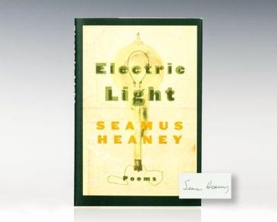 Electric Light.