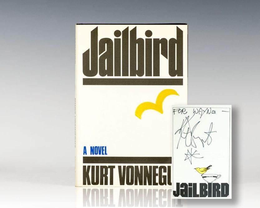 Jailbird.
