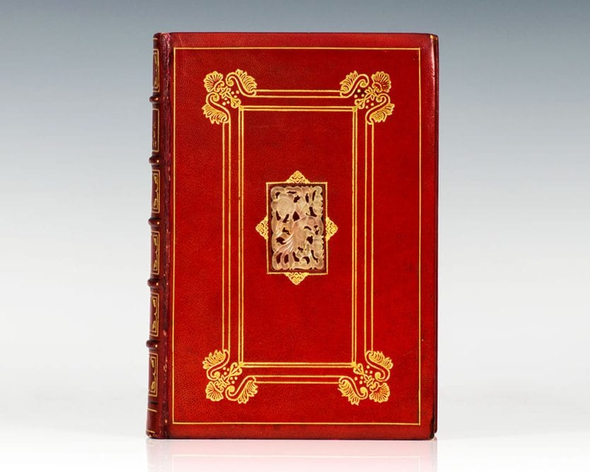 The Practical Standard Dictionary of the English Language.