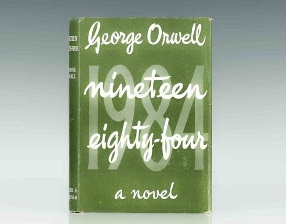 Nineteen_Eighty_Four_first_edition