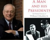 a-man-and-his-presidents-dr.-alvin-felzenber