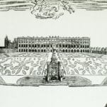 The History of the Hampton Court Palace. Illustrated with Autotypes, Etchings, Engravings, Maps and Plans. In Three Volumes.