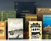 rare-book-gift-ideas