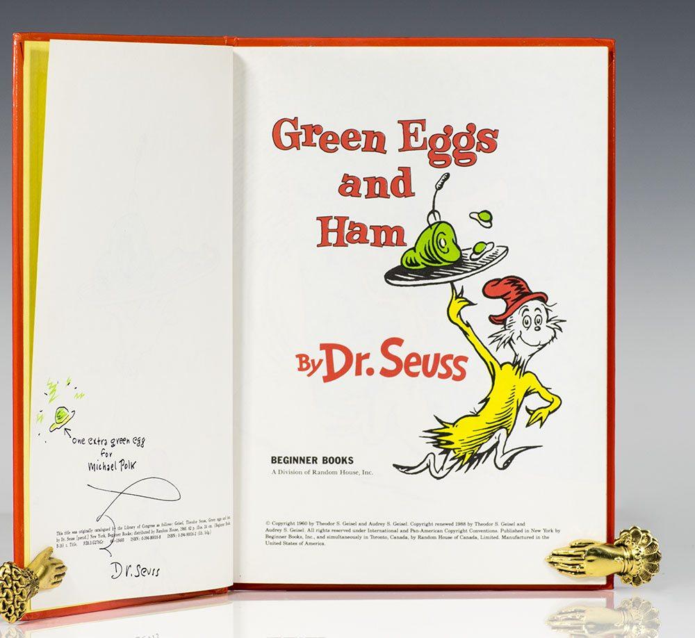 88b545a54d933 Green Eggs and Ham.
