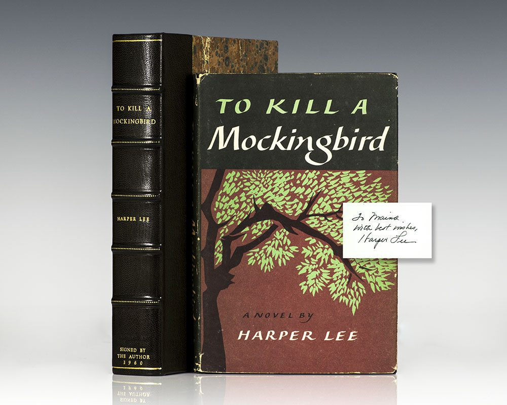 the principles of the heroism and the saving of the black men in to kill a mockingbird by harper lee To kill a mockingbird quotations with analysis | gradesaver the to kill a mockingbird study guide contains a biography of harper lee, literature essays, quiz questions, major themes, characters, and a f page 17.