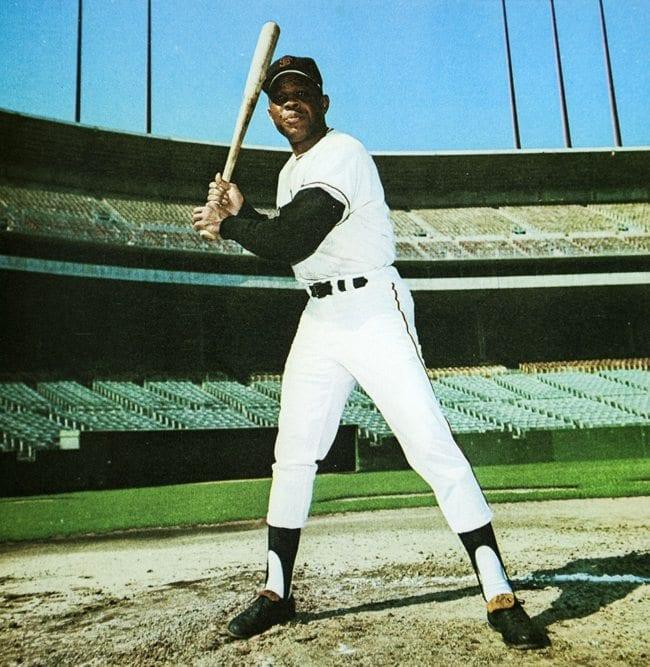 My Secrets of Playing Baseball.