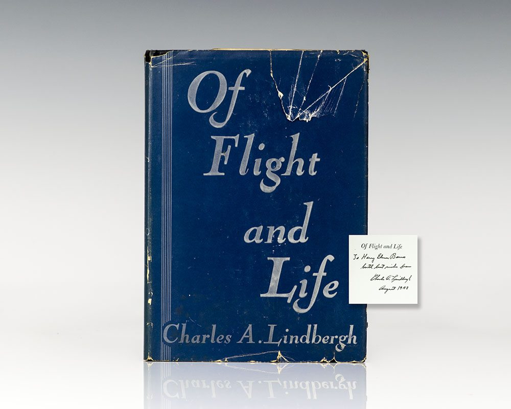 first flight of my life The wright brothers - first flight, 1903 at about 10:30 that morning, orville wright lay down on the plane's wing surface and brought its engine to life in preparation of launching it and himself into history his diary tells the story: advertisment.