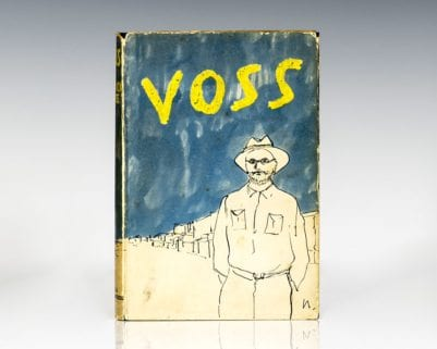 Voss.