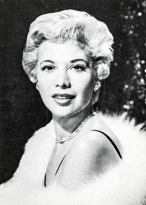 Eleanore King's Guide to Glamor: Beauty, Poise, and Charm in a Few Minutes a Day.
