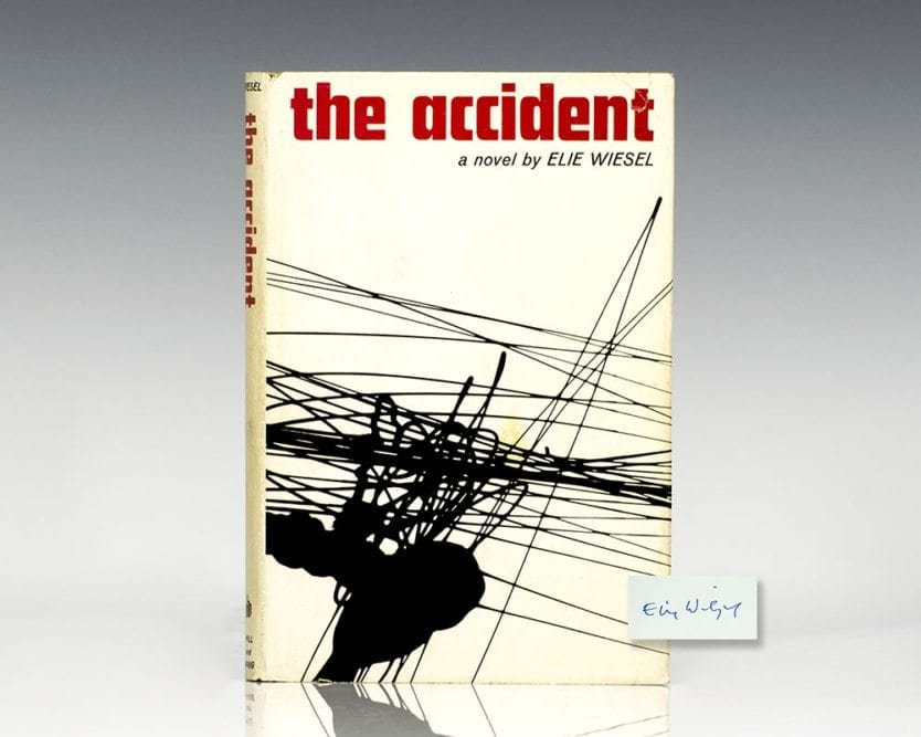 The Accident.