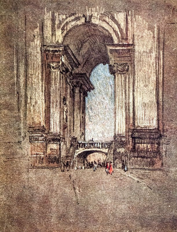 Image result for henry james italy