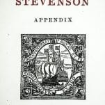 The Works of Robert Louis Stevenson [Including Treasure Island; Dr. Jekyll and Mr. Hyde; Kidnapped].
